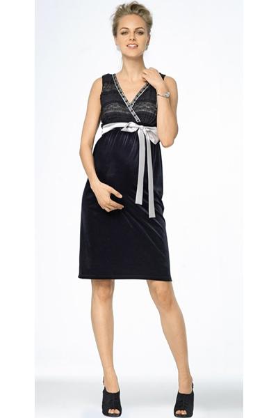 Одежда Для Беременных Тверь Каталог